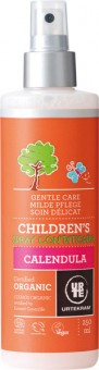 Urtekram Spray Conditioner Children - 250 ml