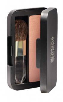 Annemarie Börlind Powder Rouge Peach - 5g