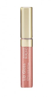 Annemarie Börlind Lip Gloss Nude - 9.5 ml