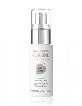 ANNEMARIE BÖRLIND Makeup Finish Spray - 30 ml