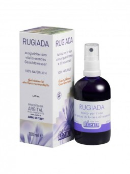 Argital Rugiada Toner - 100 ml