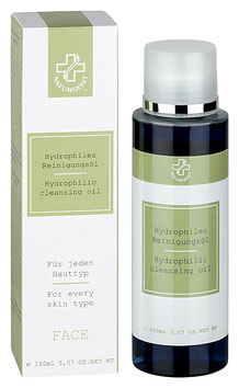 Hagina Hydrophilic Cleansing Oil - 150 ml
