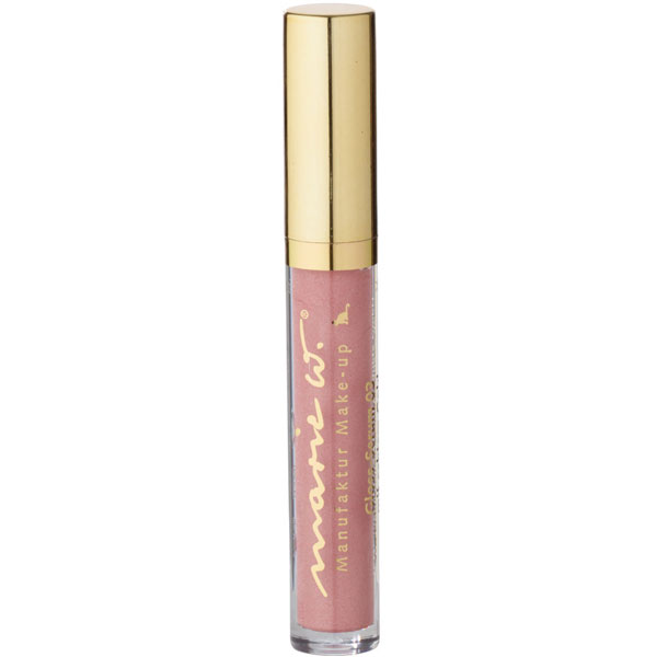 Marie W. Lip Gloss Serum 03 Fresh - 3.5 ml