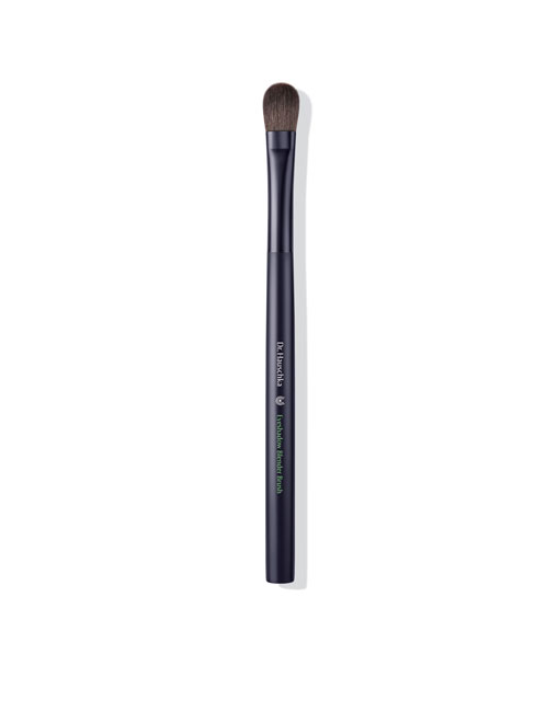 Dr. Hauschka Eyeshadow Blender Brush - 1 pcs.