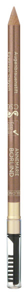 Annemarie Börlind Eyebrow Crayon Blonde - 1.5 ml
