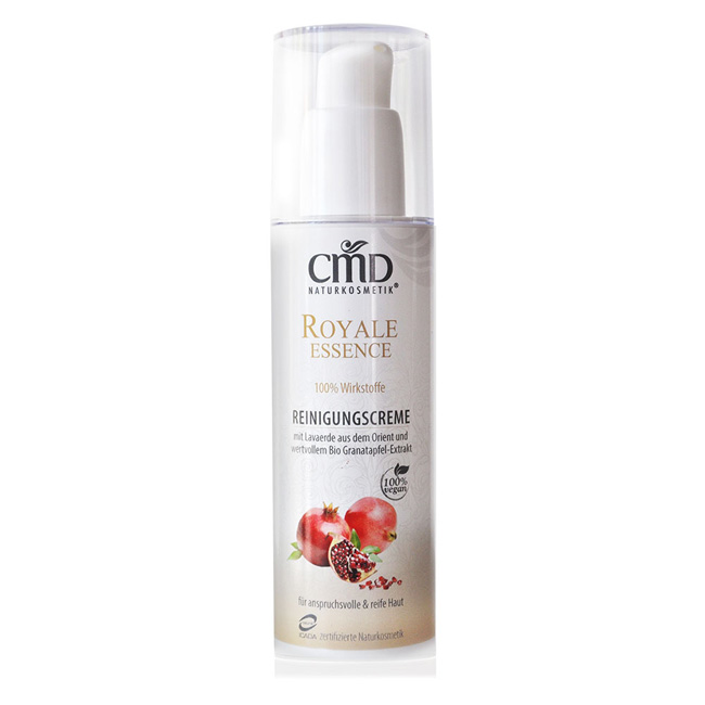 CMD Royale Essence Facial Cleanser - 200 ml